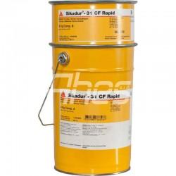 Sikadur®-31 CF Rapid (AB)