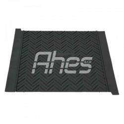 Sarnafil® PVC Walkway Pad / Sarnafil® T Walkway Pad