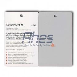 Sarnafil® G 410
