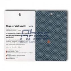 Sikaplan® Walkway 20