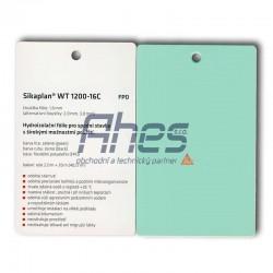 Sikaplan® WT 1200-C
