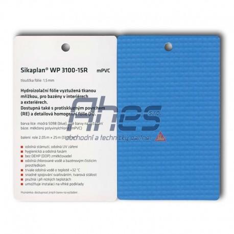 Sikaplan® WP 3100-R