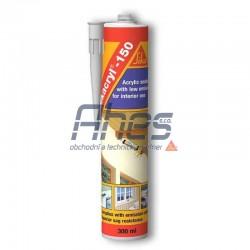 Sikacryl®-150 300ml KARTUŠE bílá