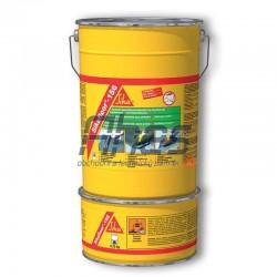 Sikafloor®-156 (AB)