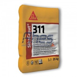 SikaGrout®-311 25kg