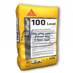 Sika® Level-100 AT 25kg