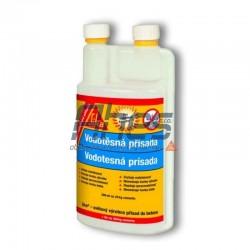Sika® Vodotěsná přísada 1L
