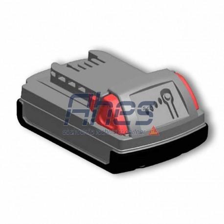 PowerCure Battery