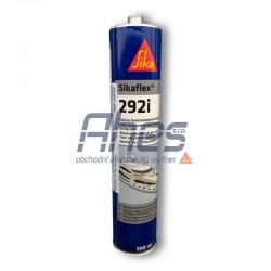 Sikaflex®-292i 300ml KARTUŠE bílá