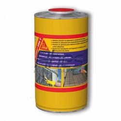 Sika® Primer-490 T 1kg bezbarvá