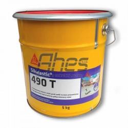 Sikalastic®-490 T 5kg