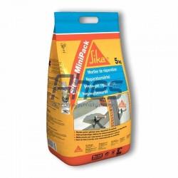 Sika® MiniPack Opravná malta/Concrete Repair 5kg