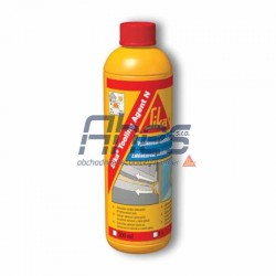 Sika® Tooling Agent N