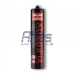 CASCO XtremFix 290ml montážní lepidlo