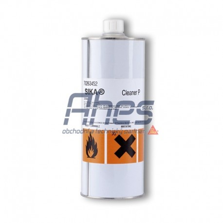 Sika® Cleaner P