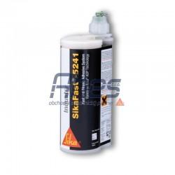 SikaFast®-5241 (AB)