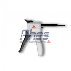 Ruční pistole pro SikaPower®-295x|50ml