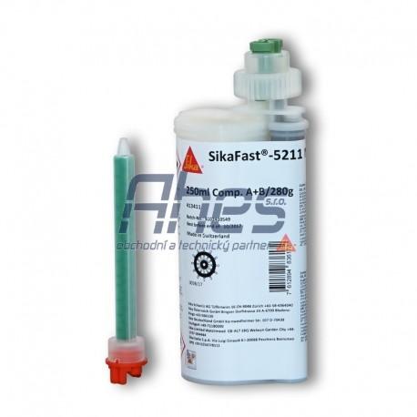 SikaFast®-5211 NT (AB)