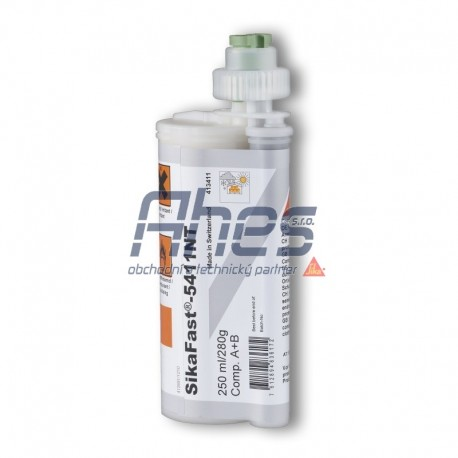 SikaFast®-5411 NT (AB)