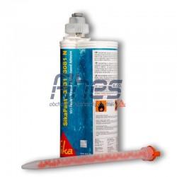 SikaFast®-3131 (AB) 490ml