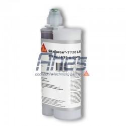 SikaForce®-7720 L45 (AB)