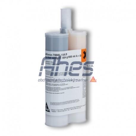 SikaForce®-7888 L10 (AB)