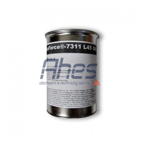 SikaForce®-7311 L45 GR (A)