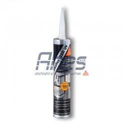 Sikaflex 222 UV černá 300 ml KART