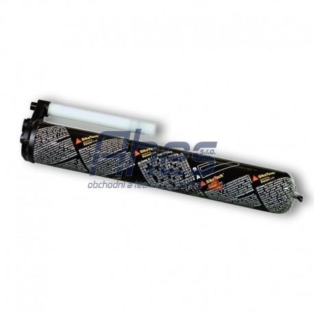 Sikaflex®-271 PowerCure