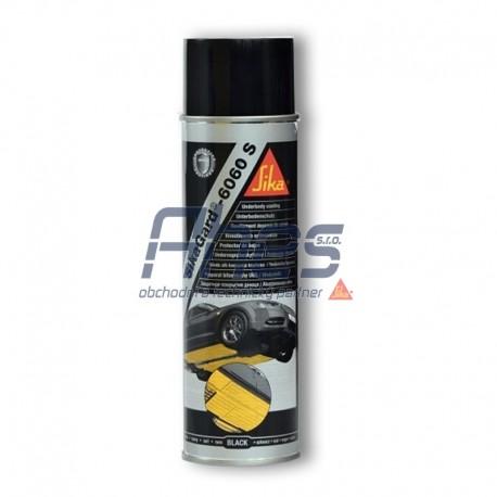 SikaGard®-6060 S