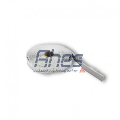 Sika® Lastomer-831 E
