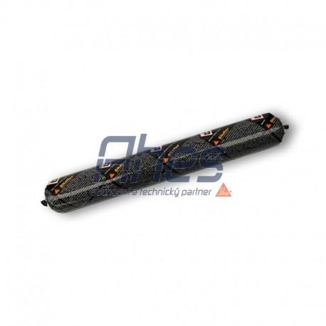 Sikasil® WS-680 SC