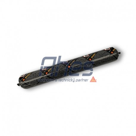 Sikasil® AS-66 PowerCure