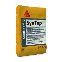 Sikafloor®-2 SynTop / PANBEX® F2