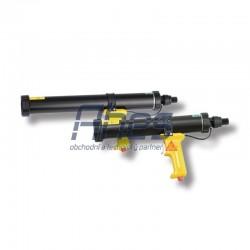 Vzduchová pistole Wilton