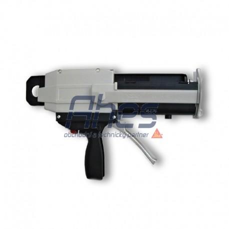 Ruční pistole SikaFast® 3xxx