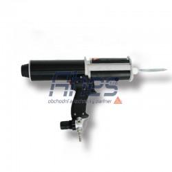 Vzduchová pistole SikaFast® 5xxx