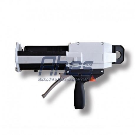 Ruční pistole DM 400-04 SikaForce®