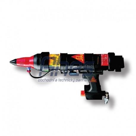 Stříkací pistole Jetflow