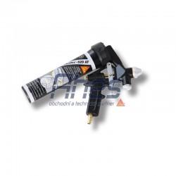 Stříkací pistole Sika® Spray Gun