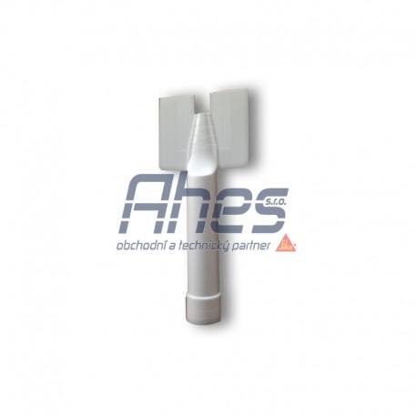 Špička Hemflange nozzle