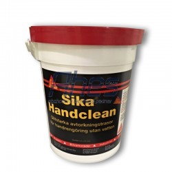 Sika Handclean