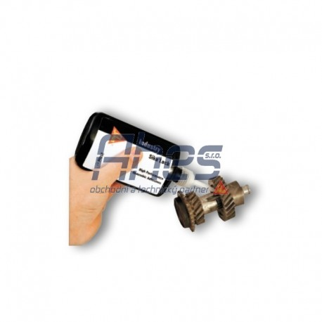 Sika® Lock 1243 TL