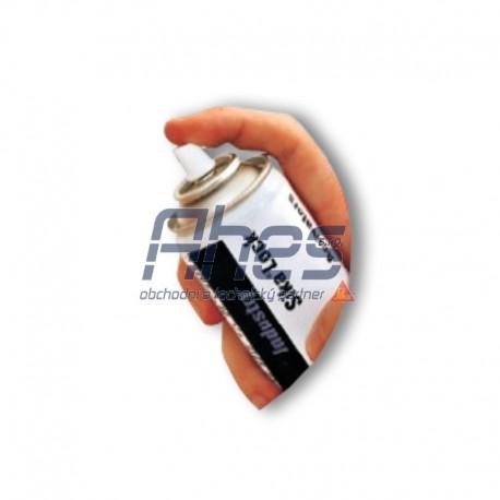 Sika® Lock 4011 AK