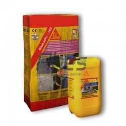 Sikalastic®-152 (AB) 33kg