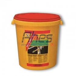 Sika® Igolflex®-201 (AB) 32kg