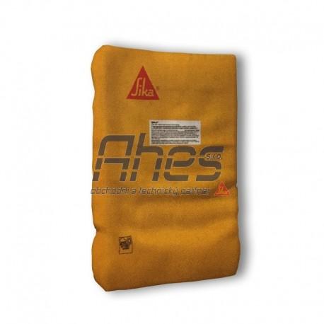 Sikafloor®-1 MetalTop / PANBEX® F3 EXTREME