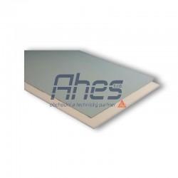 Sarnafil® T metal sheet