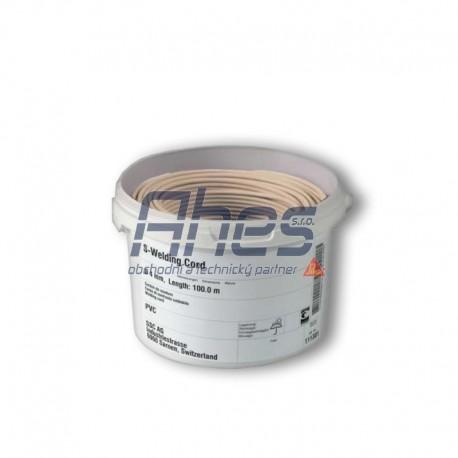 Sarnafil® T welding cord 4mm x100m