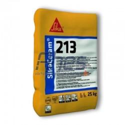 Sika® Ceram-213